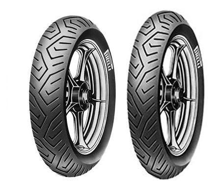 pneu pirelli mt75