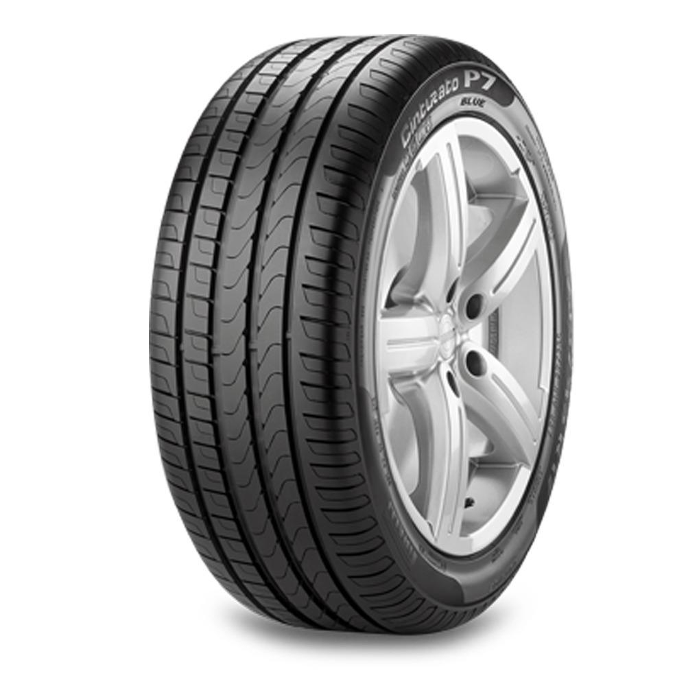 pneu pirelli new fiesta
