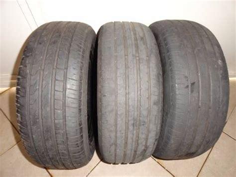 pneu pirelli no rio de janeiro
