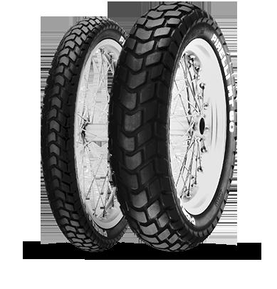 pneu pirelli off road moto