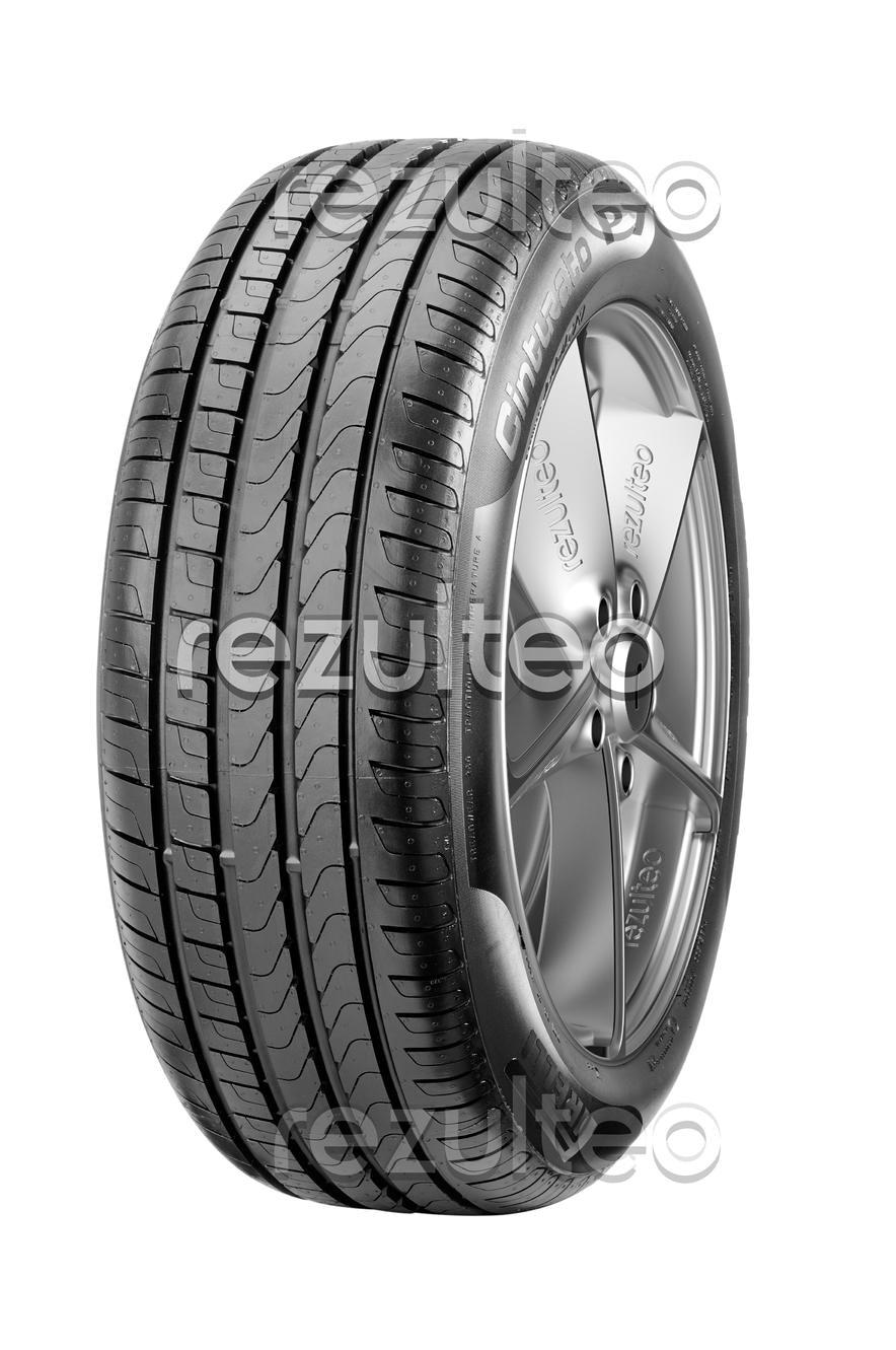 pneu pirelli onde comprar