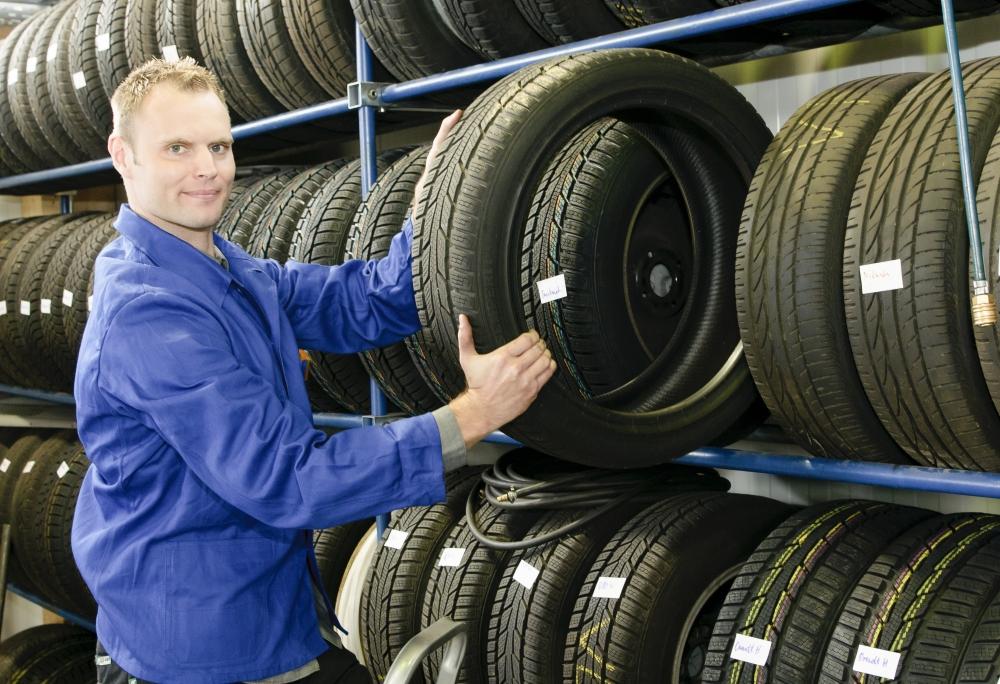 pneu pirelli osasco