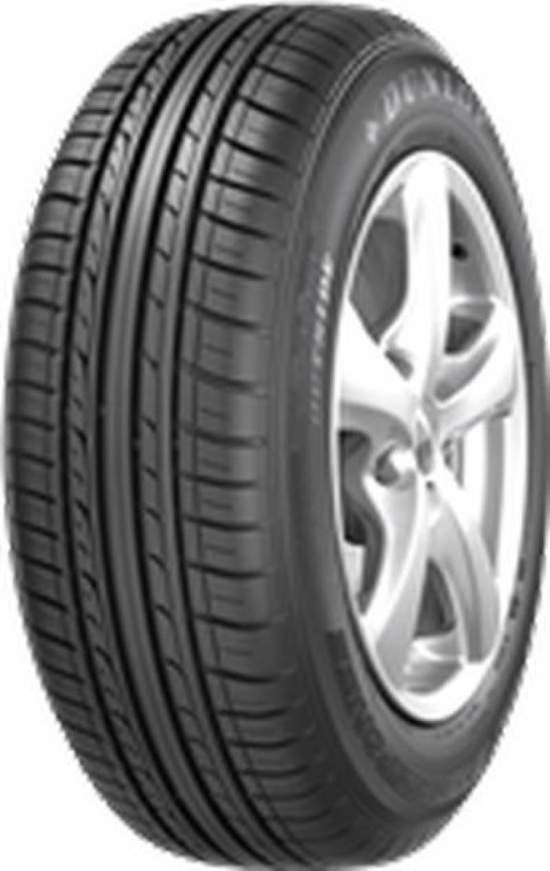 pneu pirelli ou bridgestone