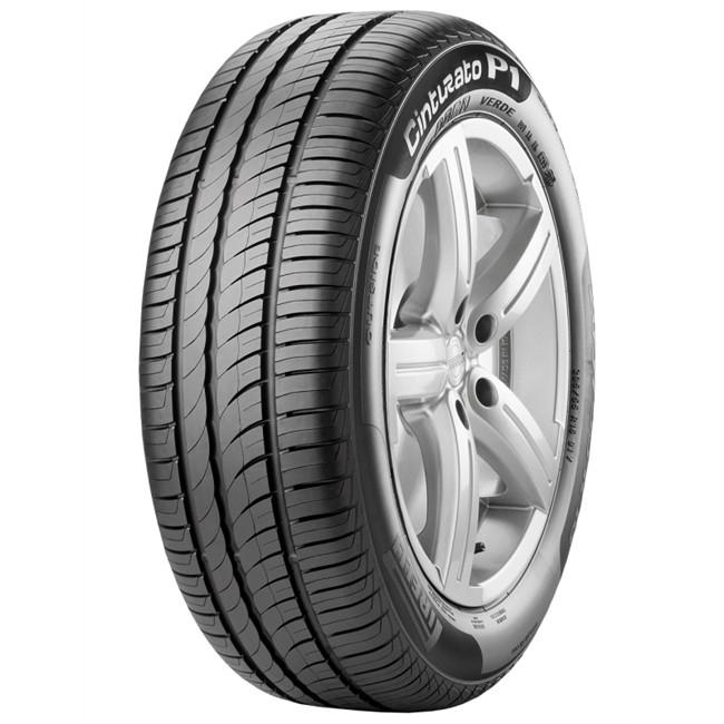 pneu pirelli ou direction