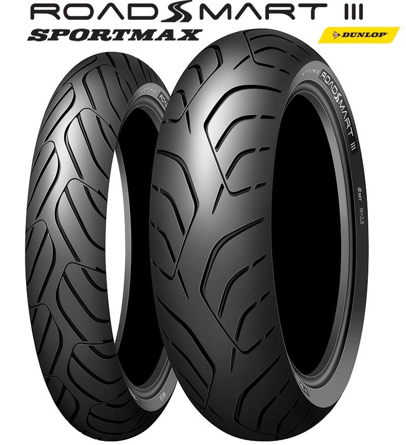 pneu pirelli ou dunlop