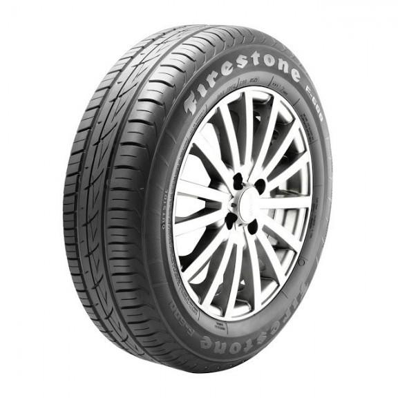 pneu pirelli ou firestone