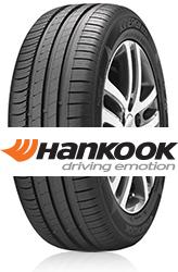 pneu pirelli ou hankook