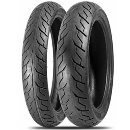 pneu pirelli ou levorin