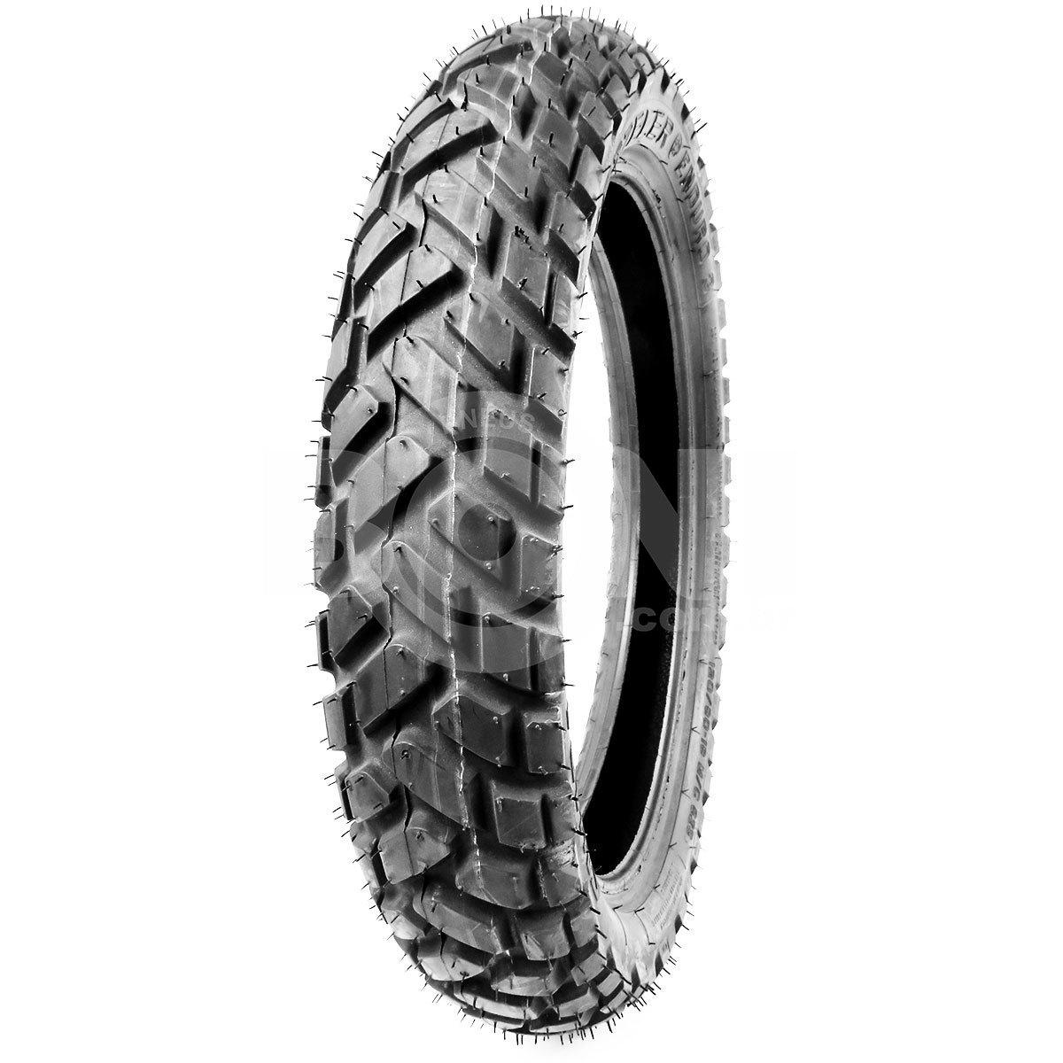 pneu pirelli ou metzeler
