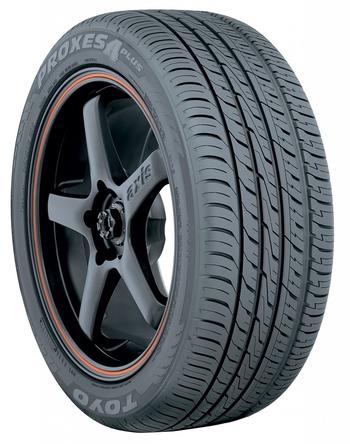 pneu pirelli ou toyo