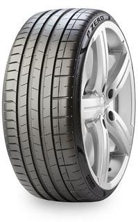 pneu pirelli ou uniroyal