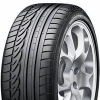 pneu pirelli ou yokohama