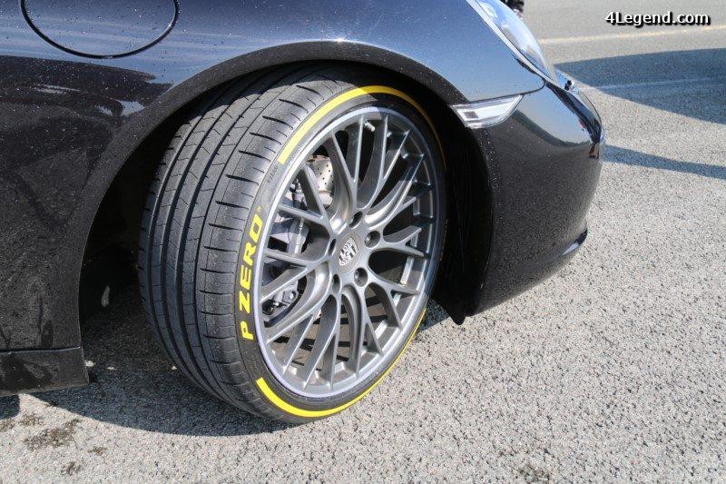 pneu pirelli p 0