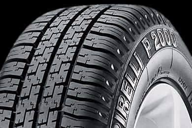 pneu pirelli p 2000 e bom