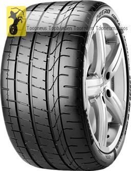 pneu pirelli p zero corsa