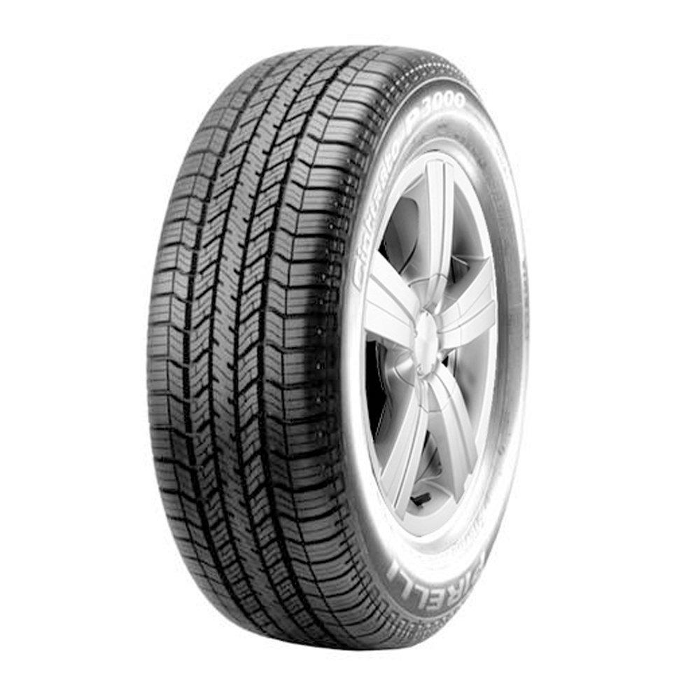 pneu pirelli p3000