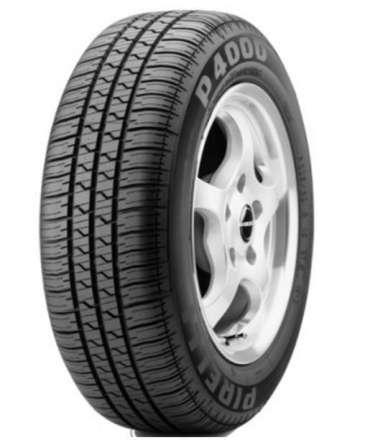 pneu pirelli p4000