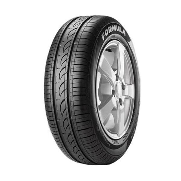 pneu pirelli p6 e bom