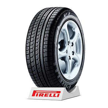 pneu pirelli p7 185 60 r15 preco
