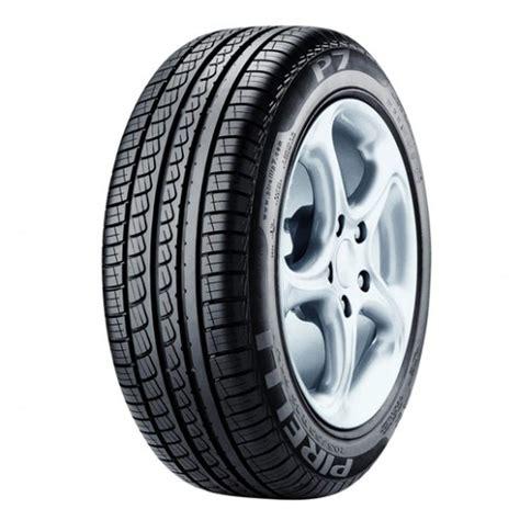 pneu pirelli p7 195 60r15 88h