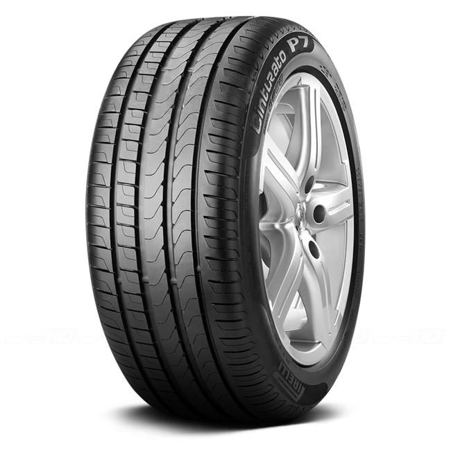 pneu pirelli p7 205 50 r17