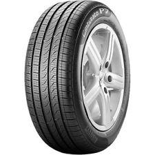 pneu pirelli p7 215 55 r17 98w