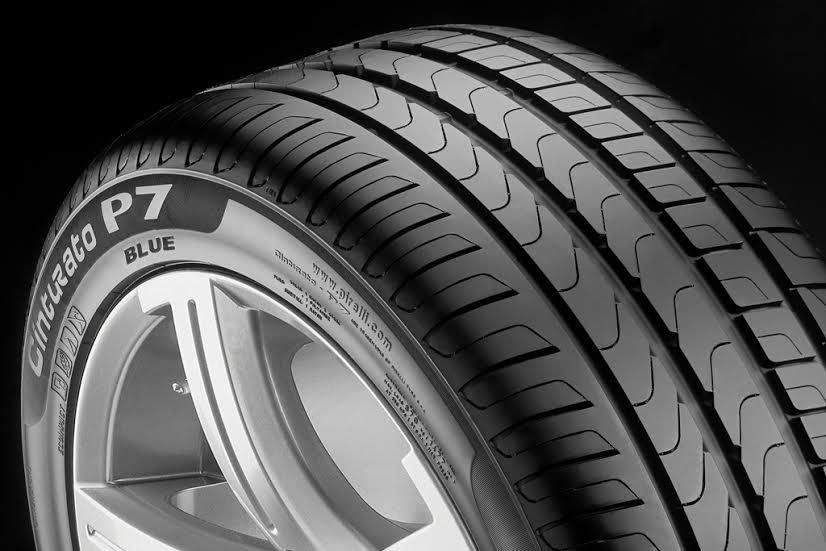 pneu pirelli p7 avis