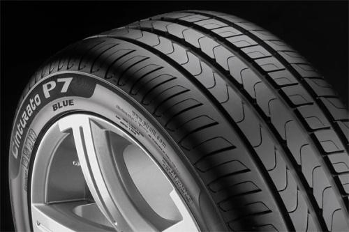 pneu pirelli p7 e bom