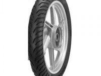 pneu pirelli para moto ybr