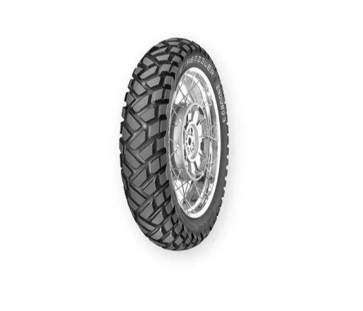 pneu pirelli para xre