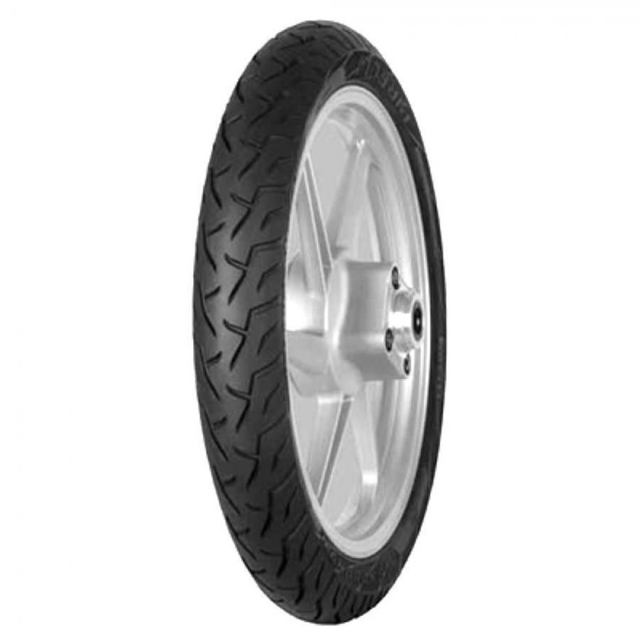 pneu pirelli para ybr