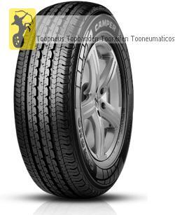 pneu pirelli pas cher