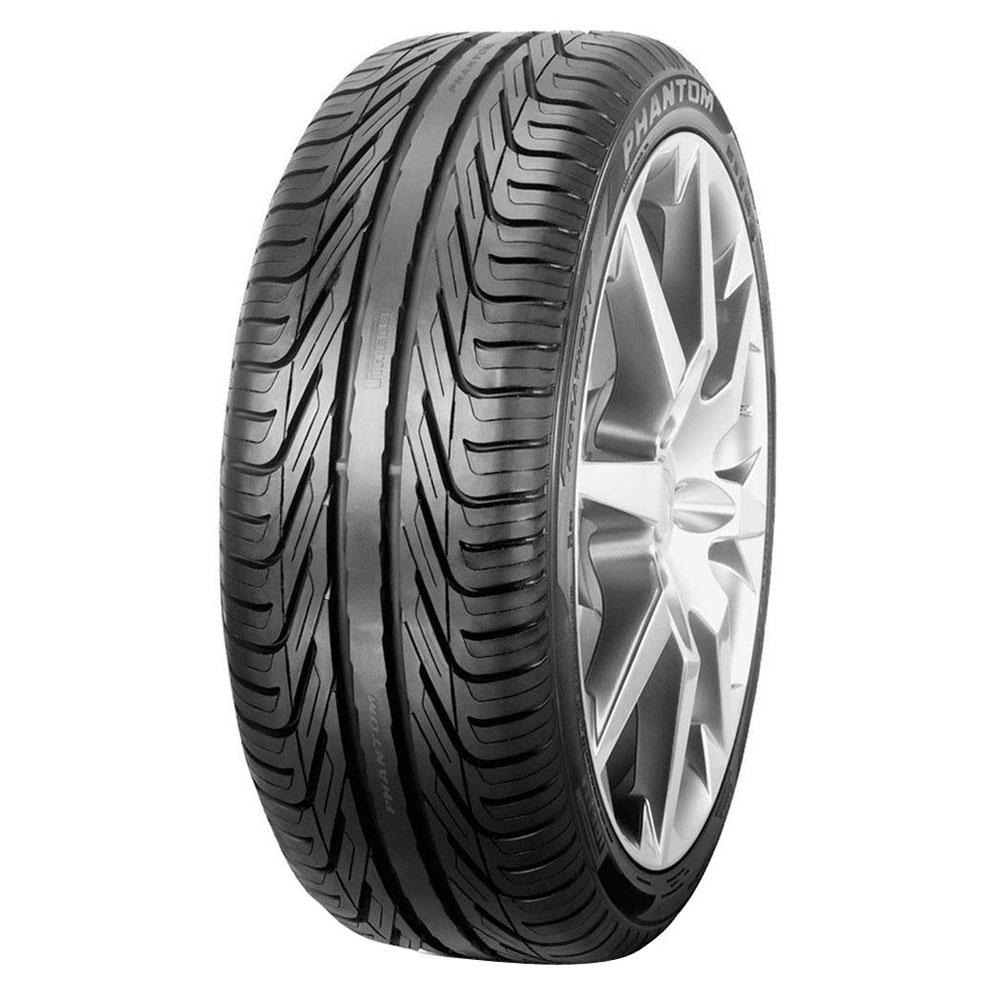 pneu pirelli phantom e bom yahoo