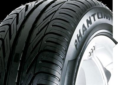 pneu pirelli phantom qualidade