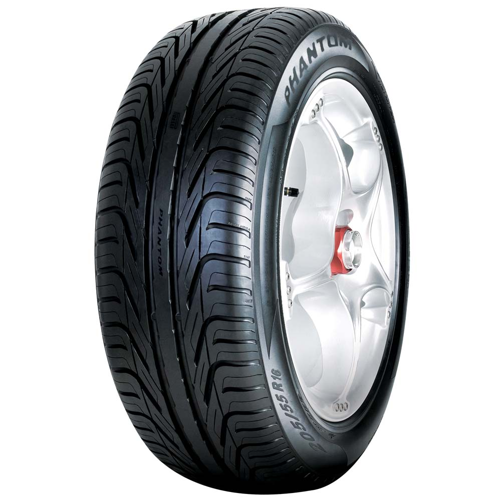 pneu pirelli phantom