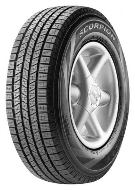 pneu pirelli point s