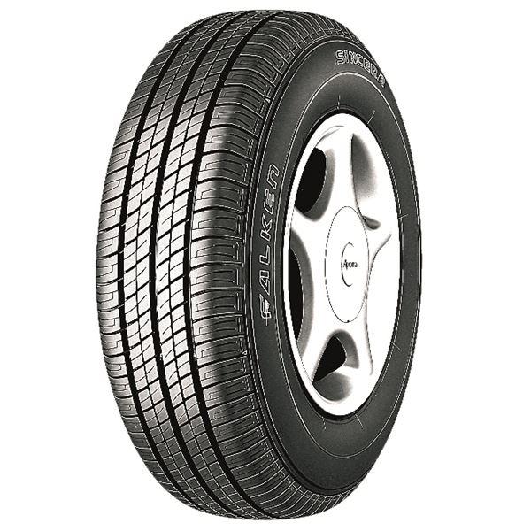 pneu pirelli pour 807