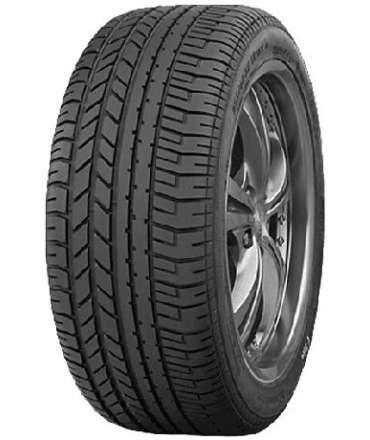 pneu pirelli pzero asimmetrico