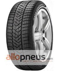 pneu pirelli qualite