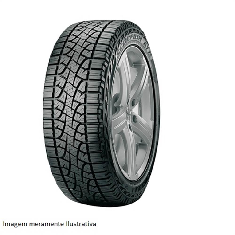 pneu pirelli quanto custa