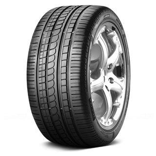 pneu pirelli quebec