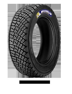 pneu pirelli rallye tarif