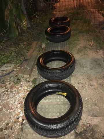 pneu pirelli recife