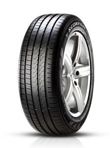 pneu pirelli s-veas