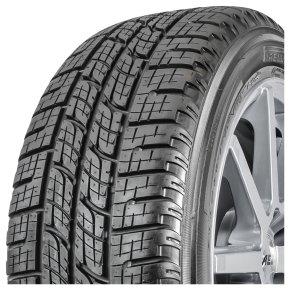 pneu pirelli scorpion 0