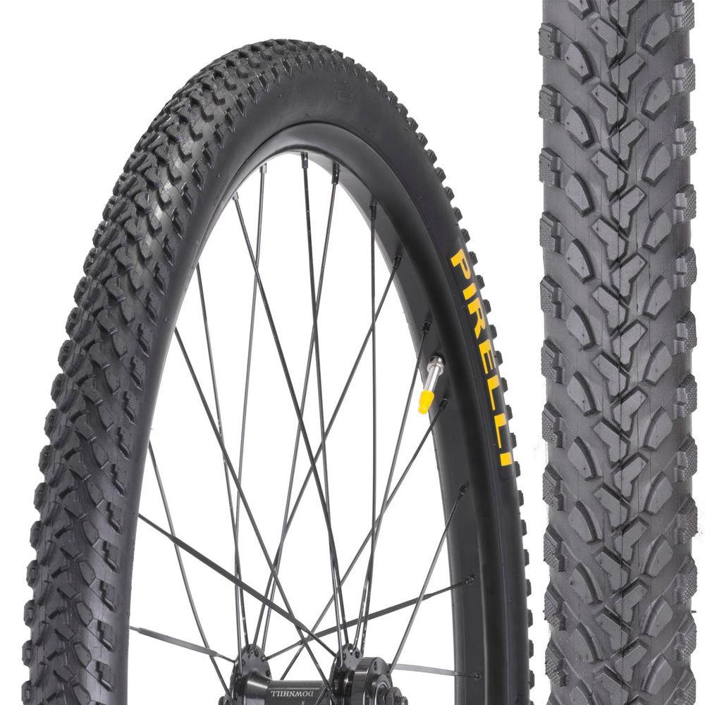 pneu pirelli scorpion mtb iii (29×2 0)