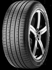 pneu pirelli scorpion verde