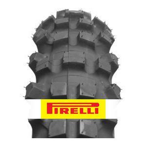 pneu pirelli scorpion xc mid hard