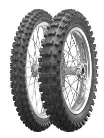 pneu pirelli scorpion xc mid soft