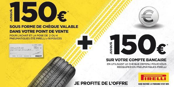 pneu pirelli speedy